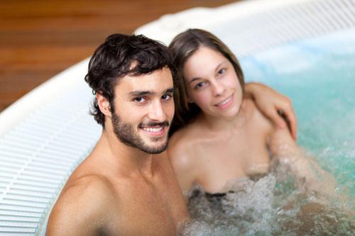 Regalos Originales Para Parejas Experiencias Románticas Desde 29